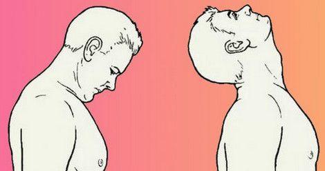УЗНАЛ САМ - РАССКАЖИ ДРУГОМУ!: Подними стопу и выверни внутрь. И еще 6 упражнений...