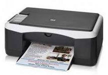 HP Deskjet F2110 Driver Download - http://progroupal.com/hp-deskjet-f2110-driver-download/