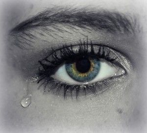 Being cheated on can and normally does bring tears to your eyes. How do you cope? How do you move on? Read more here!