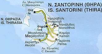 Santorini ferries schedules, connections, availability and prices to Greece and Greek islands. Santorini ferries online booking. Greek Ferries schedules from/to Santorini (Thira) island Greece. Greek ferries connections. Sea Travel Ferries to Greek islands. Greek Ferries/Boat/Ship Schedules for Greece
