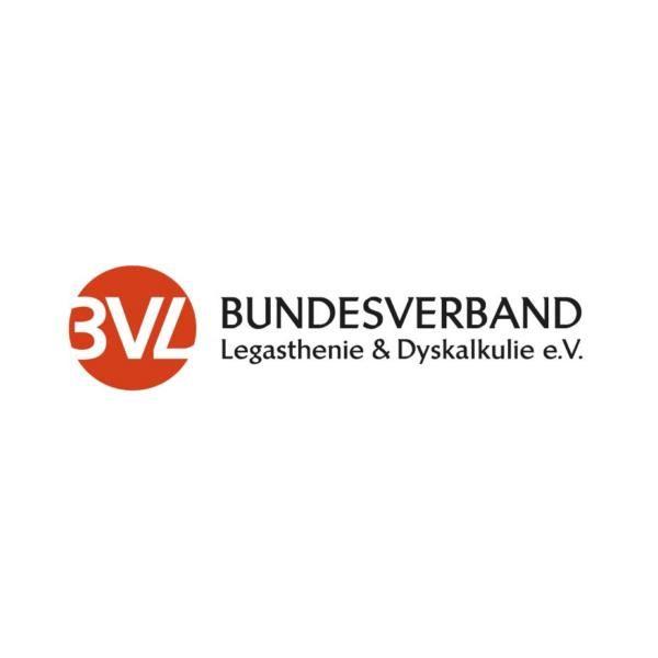Der Bundesverband Legasthenie und Dyskalkulie (BVL) berät Auszubildende und Ausbildungsbetriebe bei der Gestaltung eines anforderungsgerechten Nachteilsausgleichs.  Weitere Informationen: http://www.pr4you.de/pressemitteilungen.html  | http://www.bvl-legasthenie.de | http://www.pr4you.de | http://www.pr-agentur-gesundheitswesen.de
