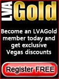 The Best Las Vegas Webcams | Exclusive LVA Traffic & Helicopter Camera Technology