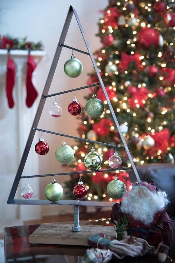 Excellent Metal Tree Art Information Is Available On Our Internet Site Read More And You Wont Be Sorry Y Metal Christmas Tree Metal Tree Wall Art Metal Tree