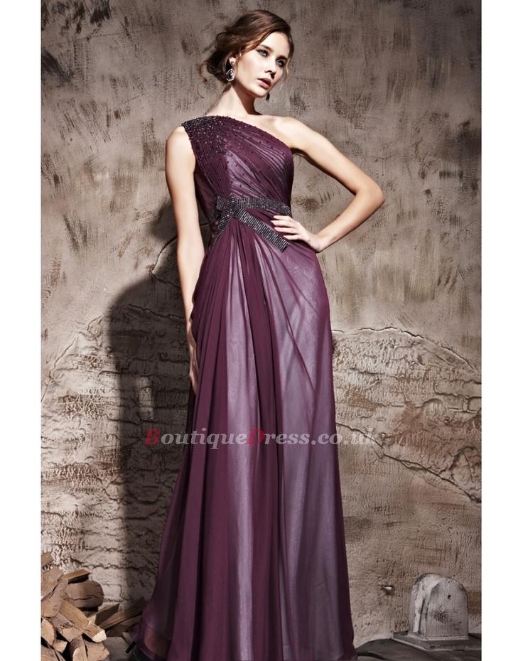 Fantástico Los Grandes Vestidos Gatsby Para Prom Cresta - Vestido de ...
