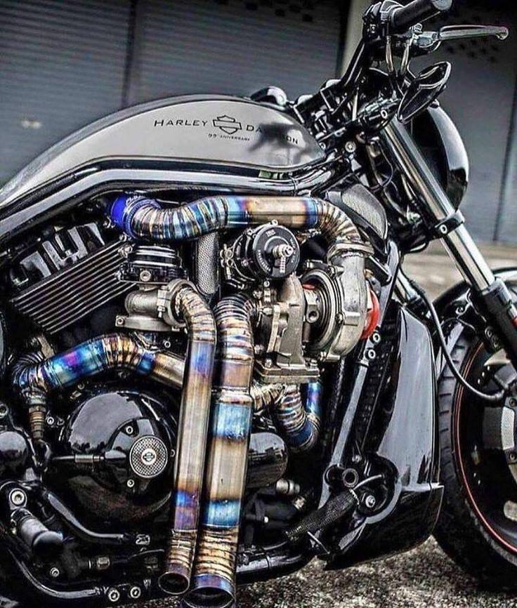 Turbo P Harley: Best 4953 Motorcycles Ideas On Pinterest