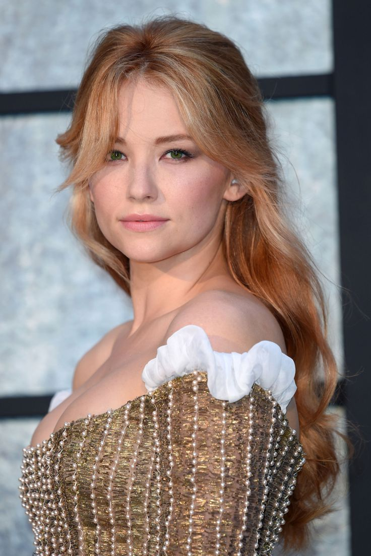 Best 25 Haley Bennett Ideas On Pinterest Hayley Bennett