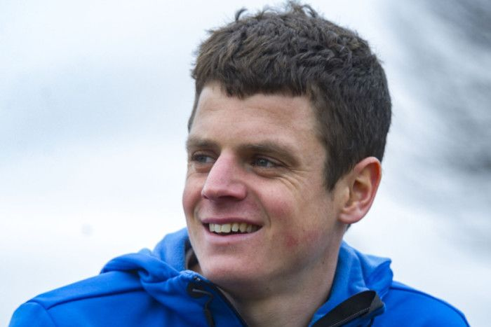 World Triathlon: Chance to create a legacy in Leeds, says Jonny Brownlee  Read more: http://www.yorkshireeveningpost.co.uk/news/world-triathlon-chance-to-create-a-legacy-in-leeds-says-jonny-brownlee-1-7954691#ixzz4B6epR2Kb