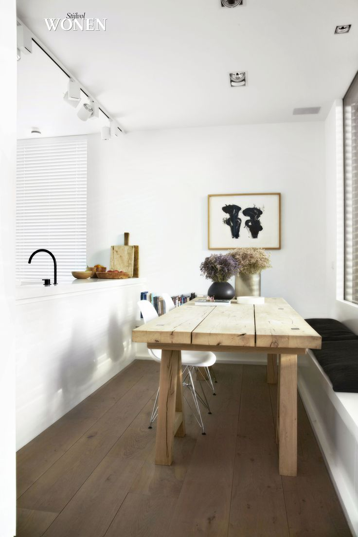 Meer dan 1000 ideeën over keuken opstelling ontwerp op pinterest ...
