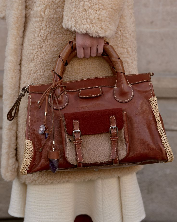 Fall Winter, Autumn, My Cup Of Tea, Fashion Week, Online Boutiques, Color Palettes, Chloe, 21st, Handbags
