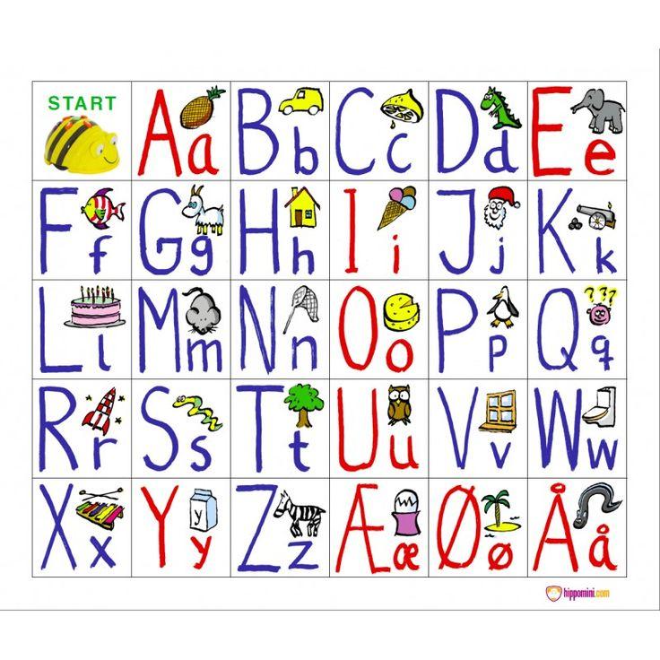 bee-bot-matte-med-dansk-alfabet.jpg (800×800)