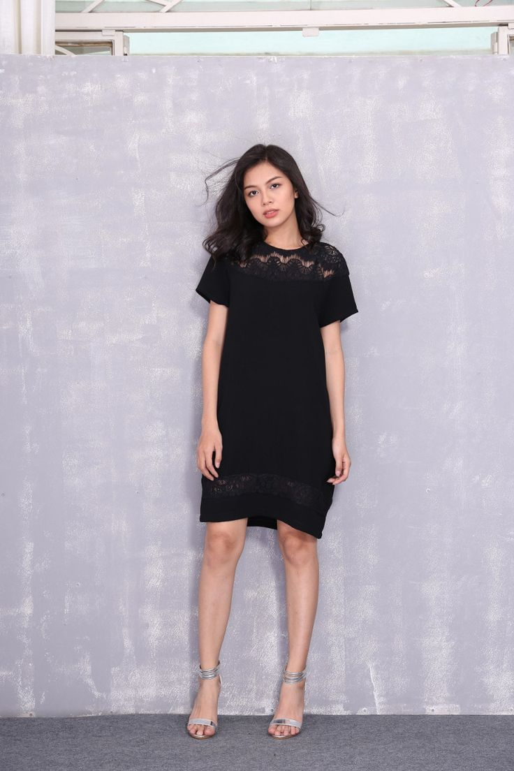 Black dress office - Wholesale Sexy Dresses To Pep Up Your Sexual And Personal Life