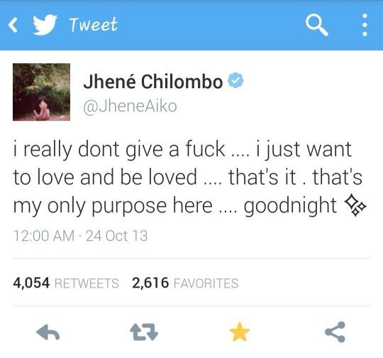 32 best images about Jhene aiko on Pinterest
