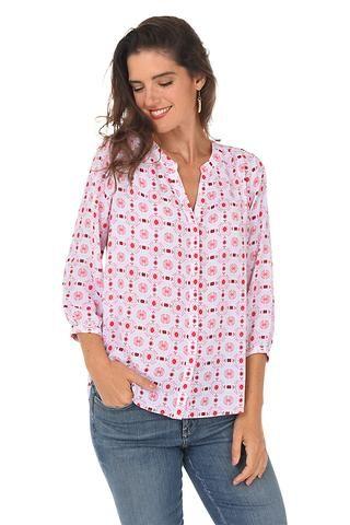 d48de864e9 Women's New Arrivals | Resort Wear – Anthony's Ladies Apparel ...