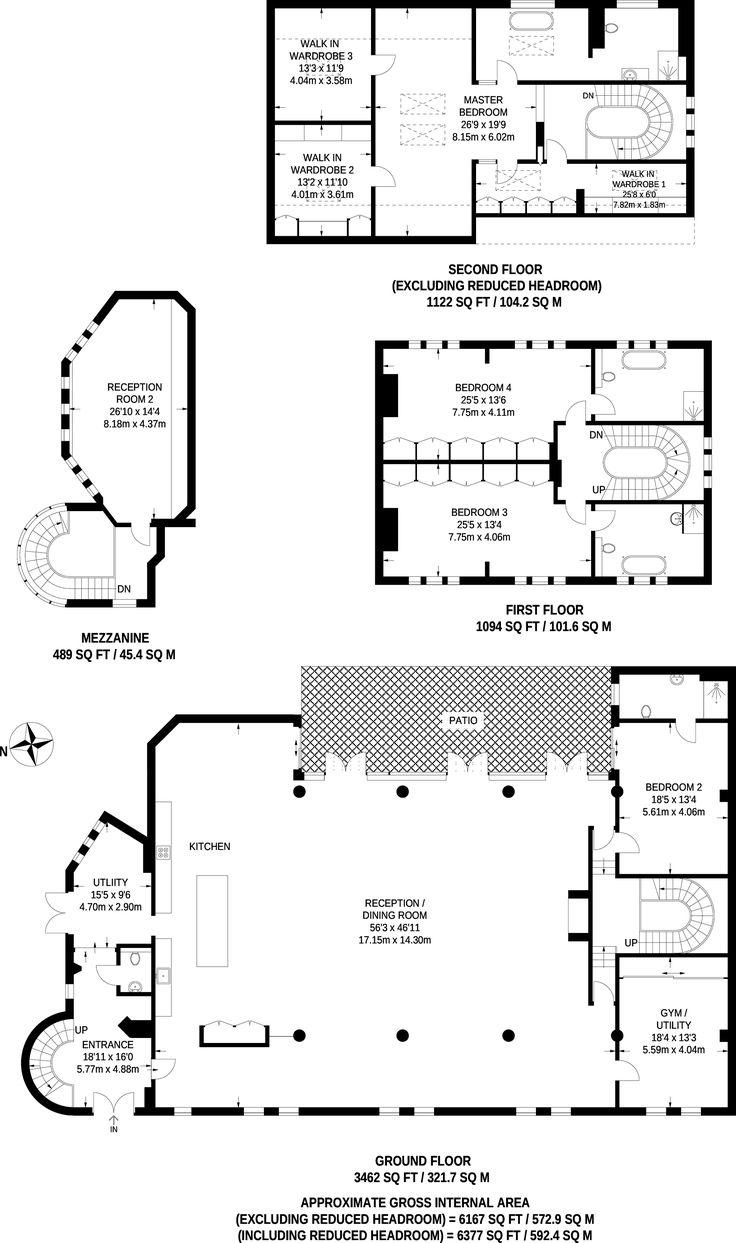 146 best houses images on pinterest property for sale edinburgh
