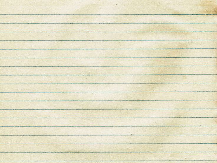 1000 images about BACKGROUND – Notebook Paper Template for Word