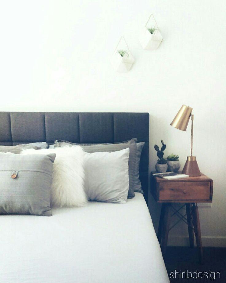 Best Single Man Bedroom Ideas On Pinterest Mens Kitchen - Single man bedroom design