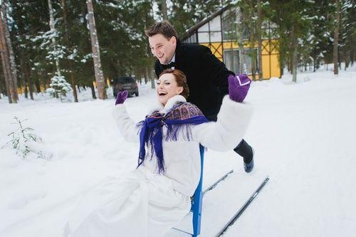 Hochzeitsfotos ideen. Hochzeitsideen, Winter Hochzeits, Winter Wedding Ideas, Winter Wedding Dress