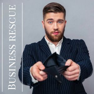 Business rescue Business rescue is a legal process regulated by the Companies Act that allows for registered business rescue practitioners to turn around a company that is in a foreseeable financial distress and will be for the next 6 months  The process of business rescue is an