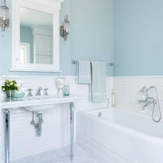 35 Creative Small Atti Bathroom Design Inspirations Suitable E Saving