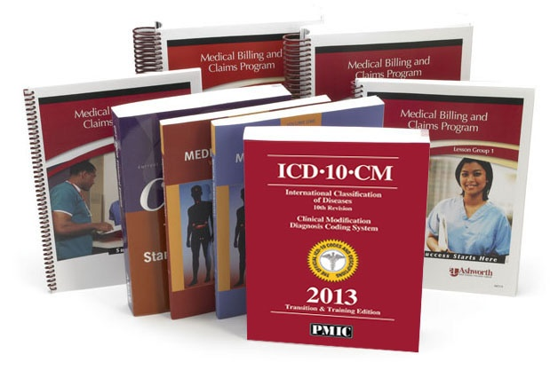 penn foster medical billing and coding - www.pennfoster.edu #Choose2BMore
