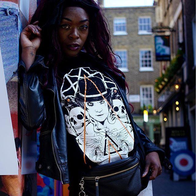 Orange Odyssey Tee www.crmcclothing.co | We ship worldwide FLASH SALE - 25% OFF with code SUMMER25 #clockworkorange #aclockworkorange #stanleykubrick #malcolmmcdowell #2001aspaceodyssey #occult #eyeswideshut #kubrick #geometry #tattooed #stanleykubrickexhibit #crows #Ravens #tattoo #tattoos #subliminalmessages #blackwear #black #loveblack #iloveblack #alternative #alternativewear #alternativestreetwear #alt #altwear #dark #darkwear #streetwear #crmcclothing #streetwear