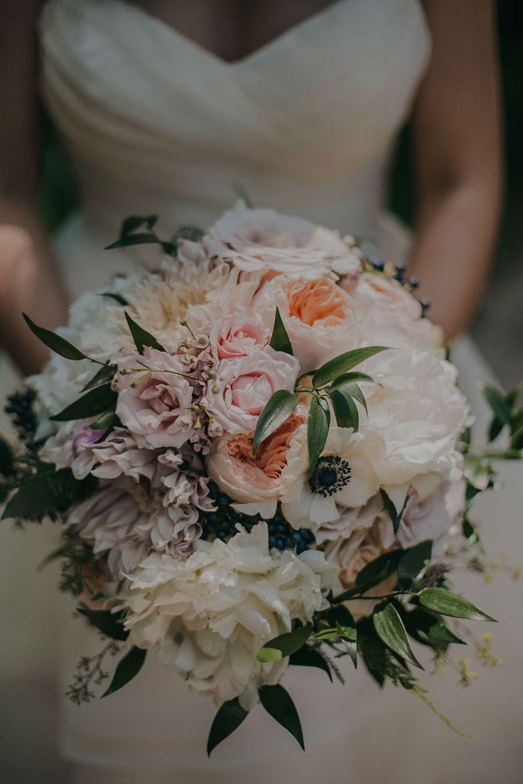 51 best Jasmine Bouquets images on Pinterest | Jasmin ...