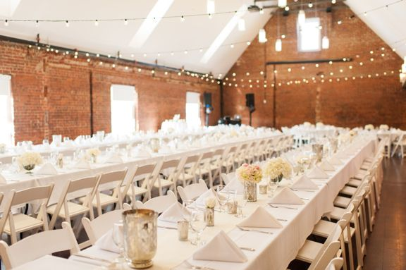 North Carolina Wedding Photographer In His Image Photography Chapel Hill Venues Pinterest And Reception