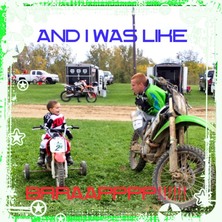 Dirt Bike Quotes: 1000+ Motocross Quotes On Pinterest