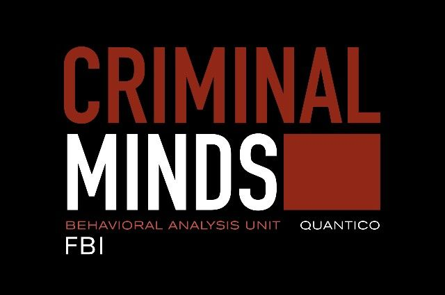 Hey Criminal Minds fans! I've made us a group board comment and follow to join!