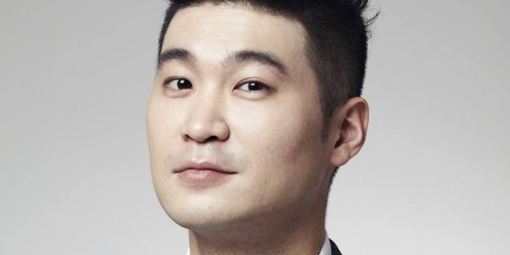 Choiza says people stare at his private part in saunas because of his name http://www.allkpop.com/article/2017/02/choiza-says-people-stare-at-his-private-part-in-saunas-because-of-his-name