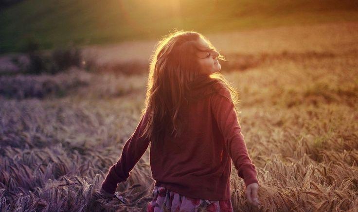 21 Gestos románticos poco frecuentes que harían que cualquier chica se derritiera :3