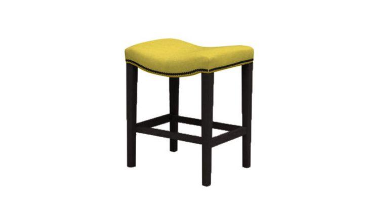 Norwalk Furniture - Cooper Bar Stool