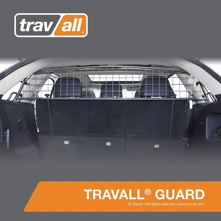 FORD Edge LINCOLN MKX Pet Barrier (2010-2014) - Original Travall Guard TDG1436 >>> Details can be found by clicking on the image. (This is an affiliate link and I receive a commission for the sales)