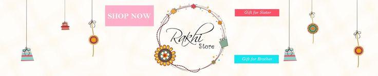 snapdeal rakhi Gift Store 2015 – Snapdeal Rakhi Special Offers Are Live On Raksha Bandhan