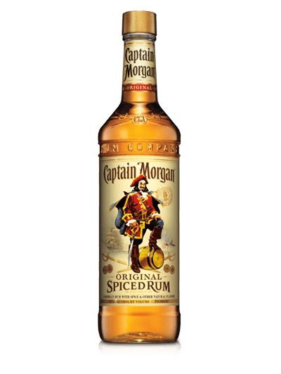 17 Best Ideas About Captain Morgan Drinks On Pinterest