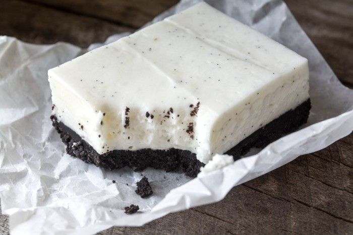 ... on Pinterest | No bake cheesecake, No bake desserts and Cheesecake