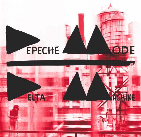depeche mode delta machine - www.remix-numerisation.fr - Rendez vos souvenirs durables ! - Sauvegarde - Transfert - Copie - Restauration de bande magnétique Audio - Numérisation vidéo VHS, VHSC, SVHSC, Video8, Hi8, Digital8, MiniDv et Laserdisc