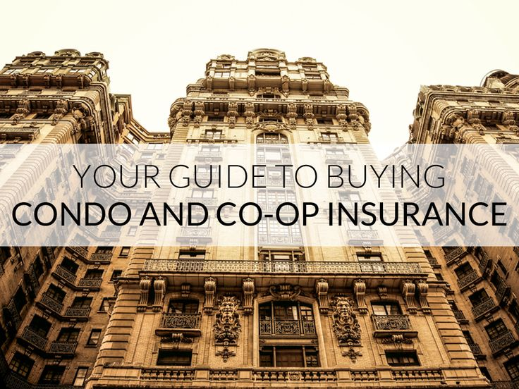 10 questions to ask before buying co-op or condo insurance.....http://www.brickunderground.com/blog/2014/04/10_questions_to_ask_before_buying_co_op_or_condo_insurance