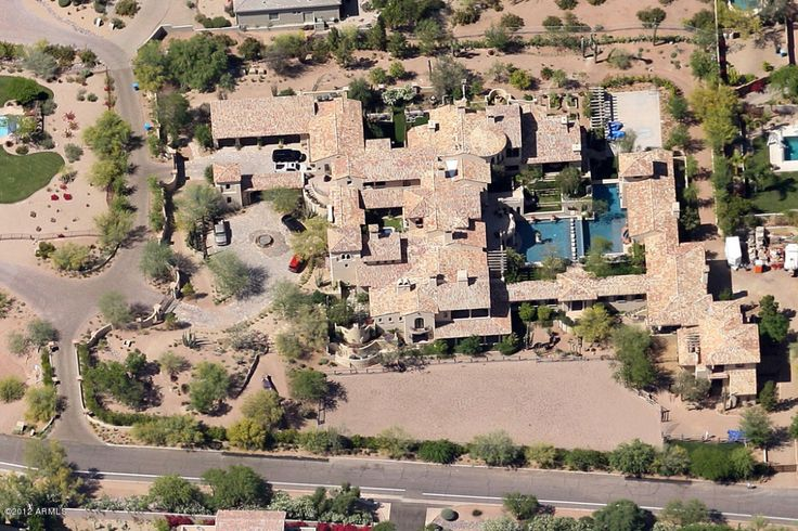 paradise valley black singles Sold: 5 bed, 55 bath, 6640 sq ft house located at 7308 n black rock trl, paradise valley, az 85253 sold for $1,200,000 on feb 20, 2018 mls# 5668741 a true diamond in the rough in.