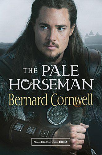 The Pale Horseman (The Last Kingdom Series, Book 2) (The Warrior Chronicles/Saxon Stories) by Bernard Cornwell http://www.amazon.com/dp/B002RI91BW/ref=cm_sw_r_pi_dp_MXGQwb0X22CBN