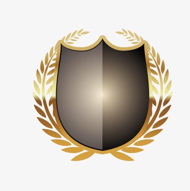 عسكري درع معدن تصميم درع قصاصات فنية ناقلات الجندي ناقلات الدرع Png وملف Psd للتحميل مجانا Metal Design Design Metal