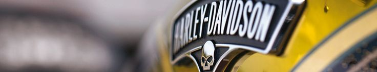 Parts Department   Mitchell's Modesto Harley-Davidson® California