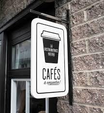 takeout cafe에 대한 이미지 검색결과