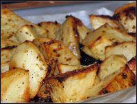 Préparation : 10 minutes  Cuisson : 50 minutes  Portion : 4  Calories : 360   Ingrédients  4 poitrines de poulet crues sans peau désossée...