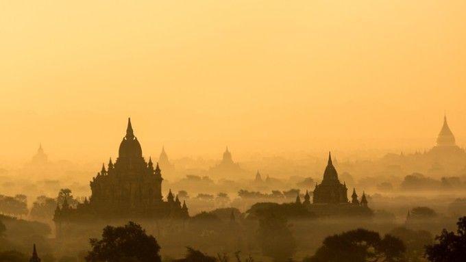進化を続けるミャンマーの魅力!お勧めスポット8選をご紹介! – skyticket 観光ガイド