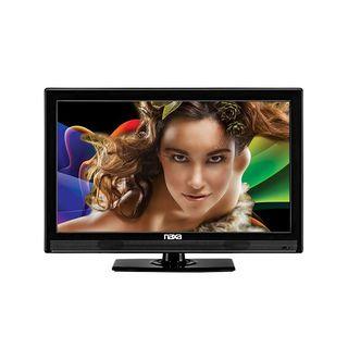 HD Tvs - Havens Electronics - Store