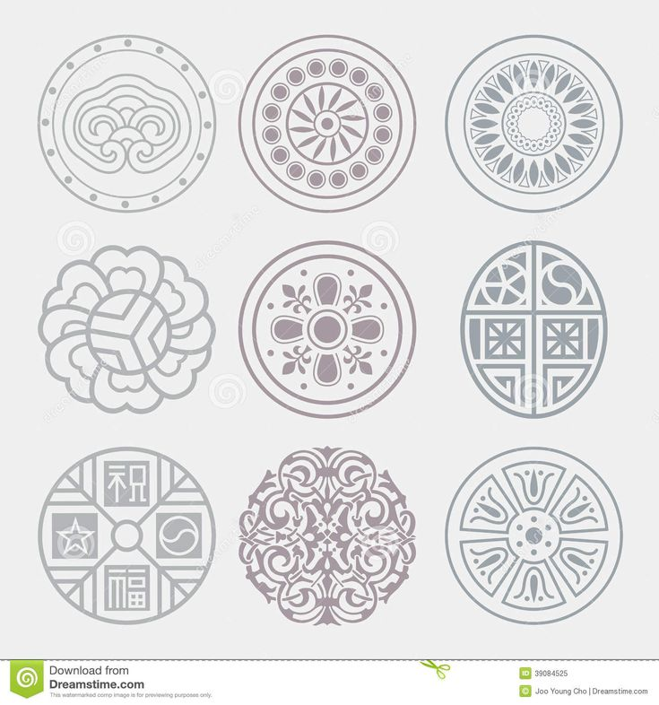 vietnamese traditional patterns - Google Search