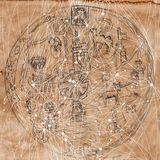 Mappa Mundi [CD]