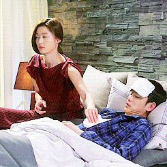 [Drama 2013-14] You Who Came From the Stars / My Love From Another Star  별에서 온 그대 - Page 220 - k-dramas & movies - Soompi Forums