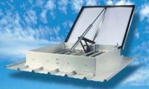 Hő és füstelvezető berendezések.  http://milleralarm.hu/szolgaltatasok/tuzjelzo-rendszerek/